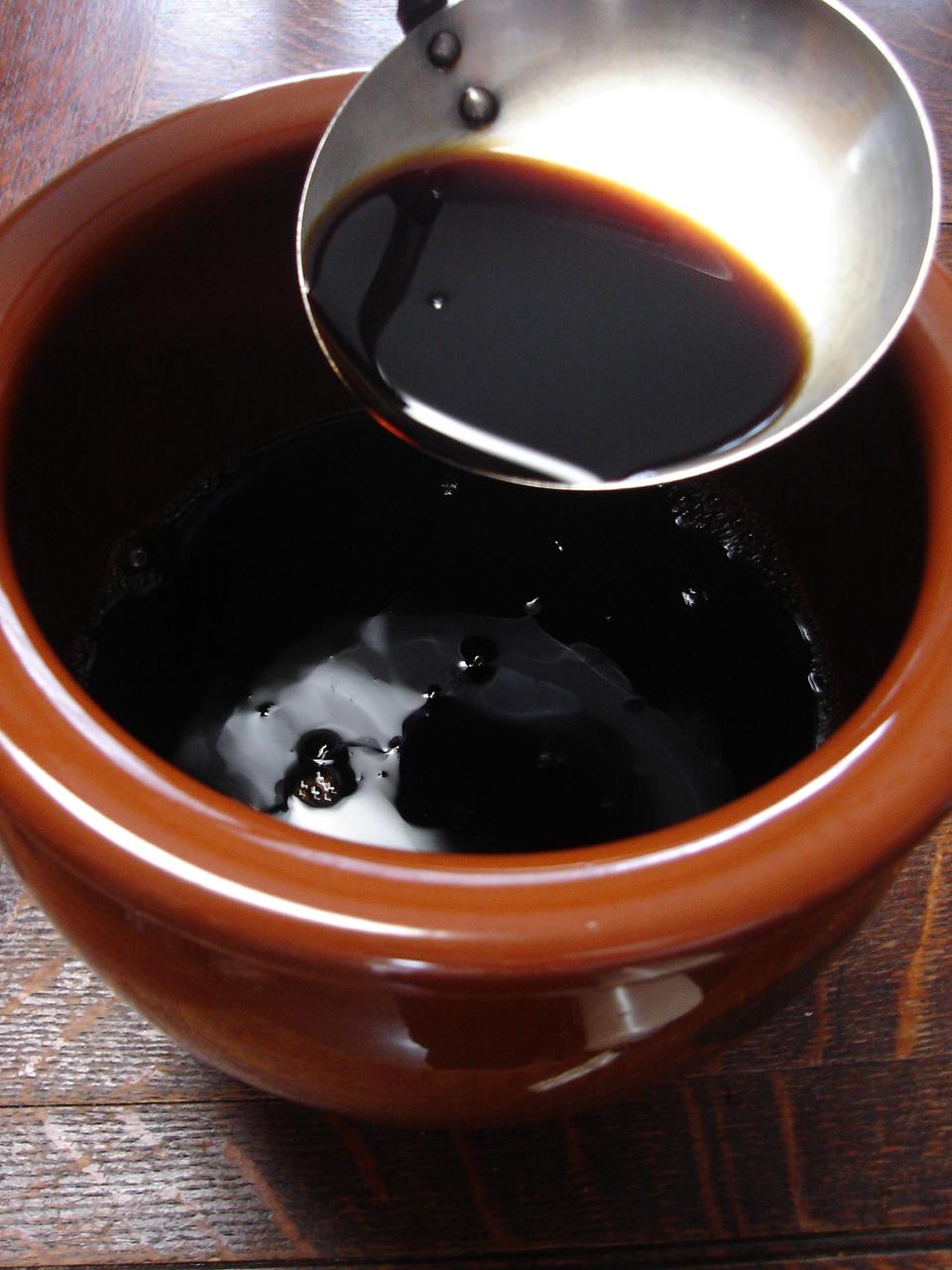<必見>お家でできるプロの味!そばつゆのレシピを「つるっ」と紹介のサムネイル画像