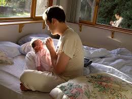 本当に取れる?男性の育児休暇取得のメリットとデメリット!のサムネイル画像