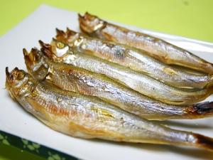 実は貴重な魚!ししゃもを使った簡単でおいしいレシピまとめ★のサムネイル画像