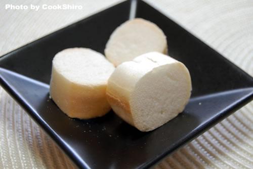 お味噌汁だけじゃない!麩を使った簡単でおいしいレシピまとめ★のサムネイル画像