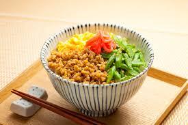 お弁当から、お夕飯まで。万能選手のそぼろのレシピを紹介します!のサムネイル画像