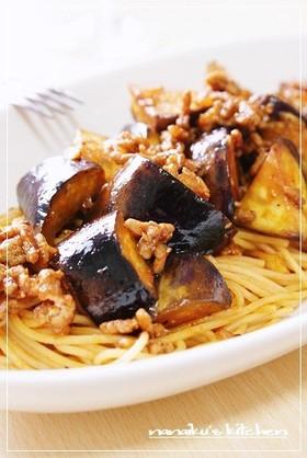 【食欲の秋がやってきた!】 秋の味覚を使ったスパゲティ15選のサムネイル画像