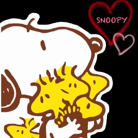 みんな大好き♡スヌーピーと仲間のキャラクターをご紹介します★のサムネイル画像