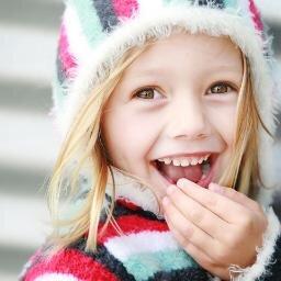 寒い冬、子供の肌着どうすればいい!?上手な子供の肌着の選び方のサムネイル画像