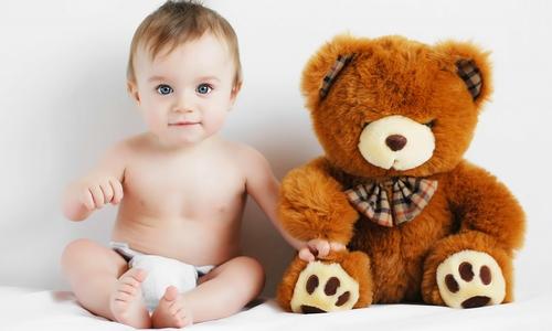 お母さんお父さん必見☆赤ちゃんに必要なものを紹介します☆のサムネイル画像