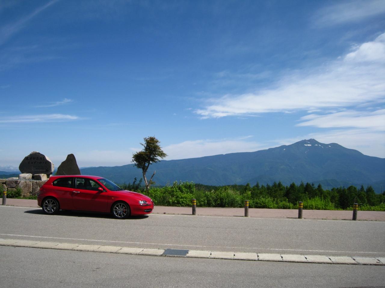 関西方面にお出かけしよう!おすすめのドライブデートをご紹介☆のサムネイル画像