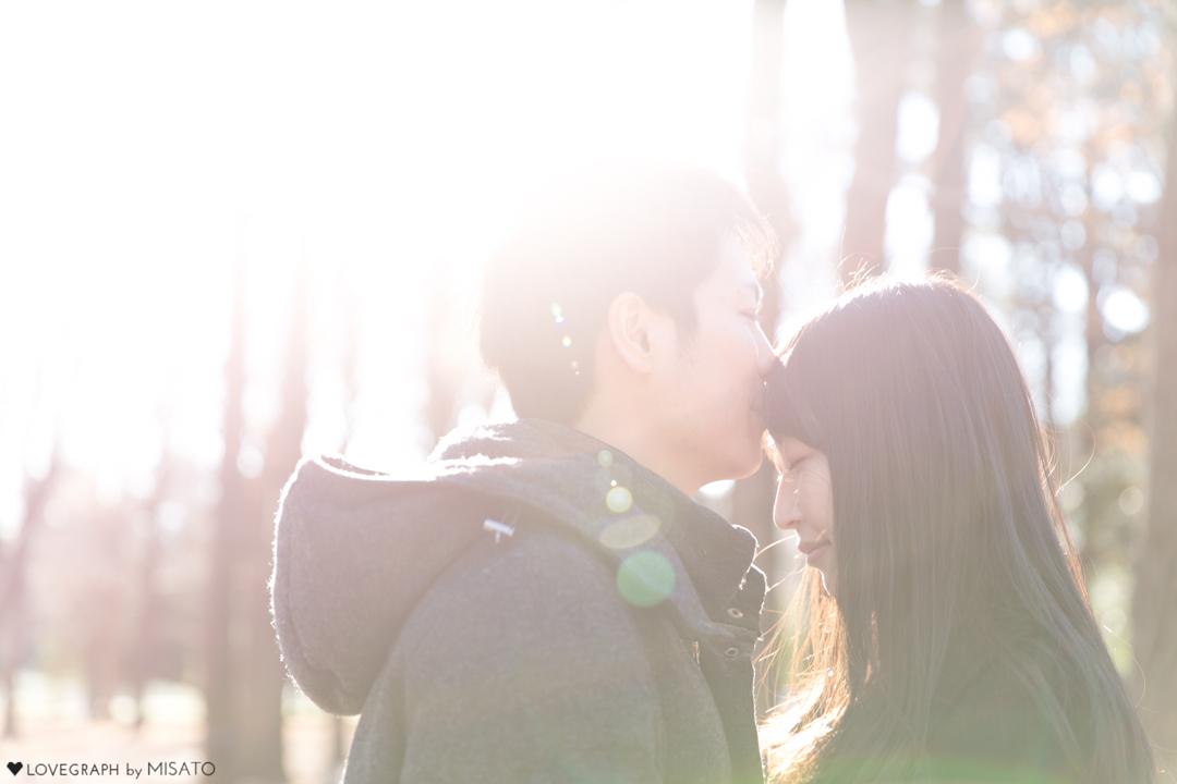 目が合うのはどんな時?目が合う時の心理を男女で比較してみました!のサムネイル画像
