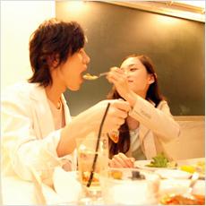 彼氏に絶対作りたい!喜ばれる素敵な手料理についてのまとめのサムネイル画像