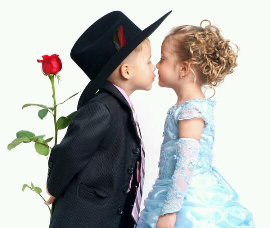【プロポーズ 花】女性を感動させるプロポーズは言葉と花で決まる♪のサムネイル画像