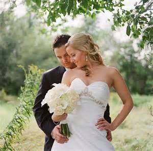 遠距離恋愛で結婚も夢じゃない!秘訣を参考に本当の愛をつかもう♡のサムネイル画像