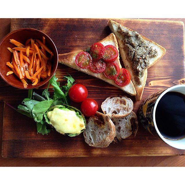 カフェ雑貨、おうちカフェ風、100均で手に入るカフェ雑貨などのサムネイル画像