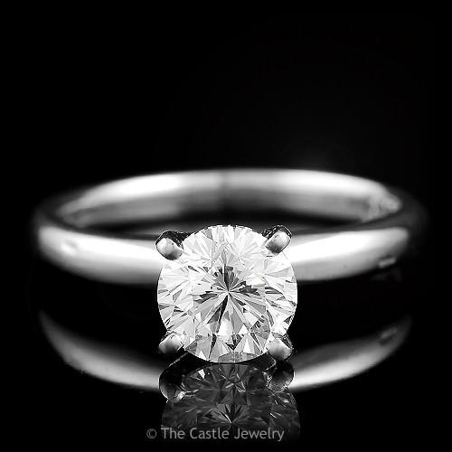 【指輪・花束・サプライズ】プロポーズの時に贈りたいプレゼント特集のサムネイル画像