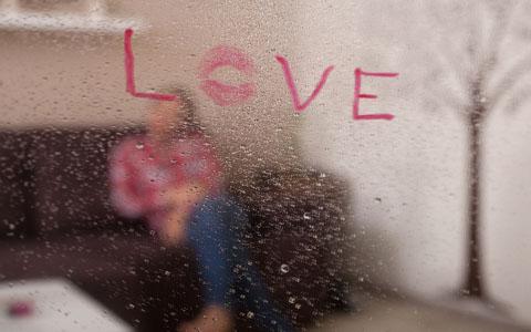 既婚していたら【恋】をしたらダメですか?既婚者の恋愛事情のまとめのサムネイル画像