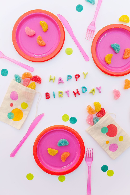 彼を絶対に喜ばせる誕生日プレゼント・サプライズアイデアまとめのサムネイル画像