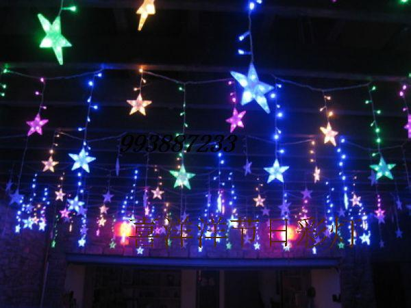夢のような星空を☆彡デートにぴったりなプラネタリウムまとめ♡のサムネイル画像