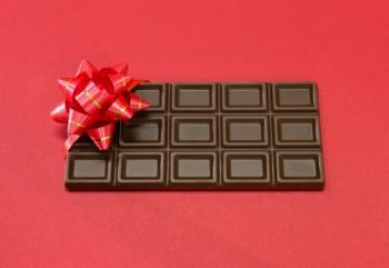 コスパに優れたものからウケ狙いまでおすすめバレンタイン義理チョコのサムネイル画像