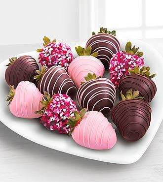 アメリカのバレンタインはやっぱり女子からチョコレートをあげるの?のサムネイル画像