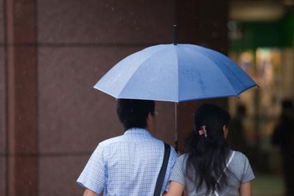 デートの日が雨だったら?室内デートが楽しめるデートスポットin大阪のサムネイル画像