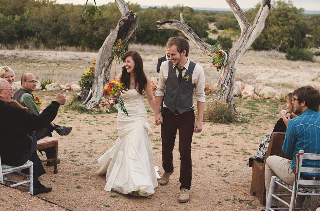 結婚!婚姻届けを提出する際必要な戸籍謄本はどうやってもらうの?のサムネイル画像