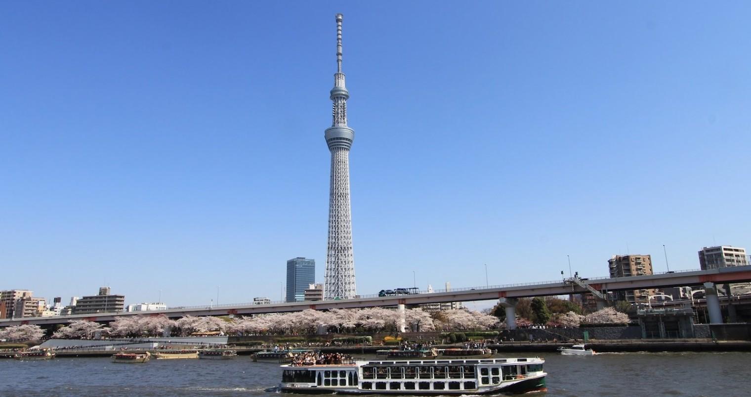 東京スカイツリーは景色だけじゃない!1日デートで楽しみつくそう!のサムネイル画像