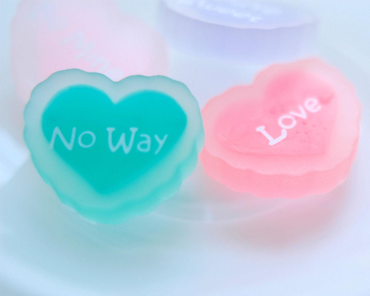 『脱・誘われない女』恋愛のきっかけとなる釣りトークを習得せよ!のサムネイル画像