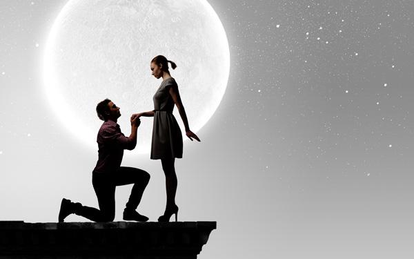 プロポーズはこんなホテルで♡ロマンチックになれるホテルを紹介!のサムネイル画像