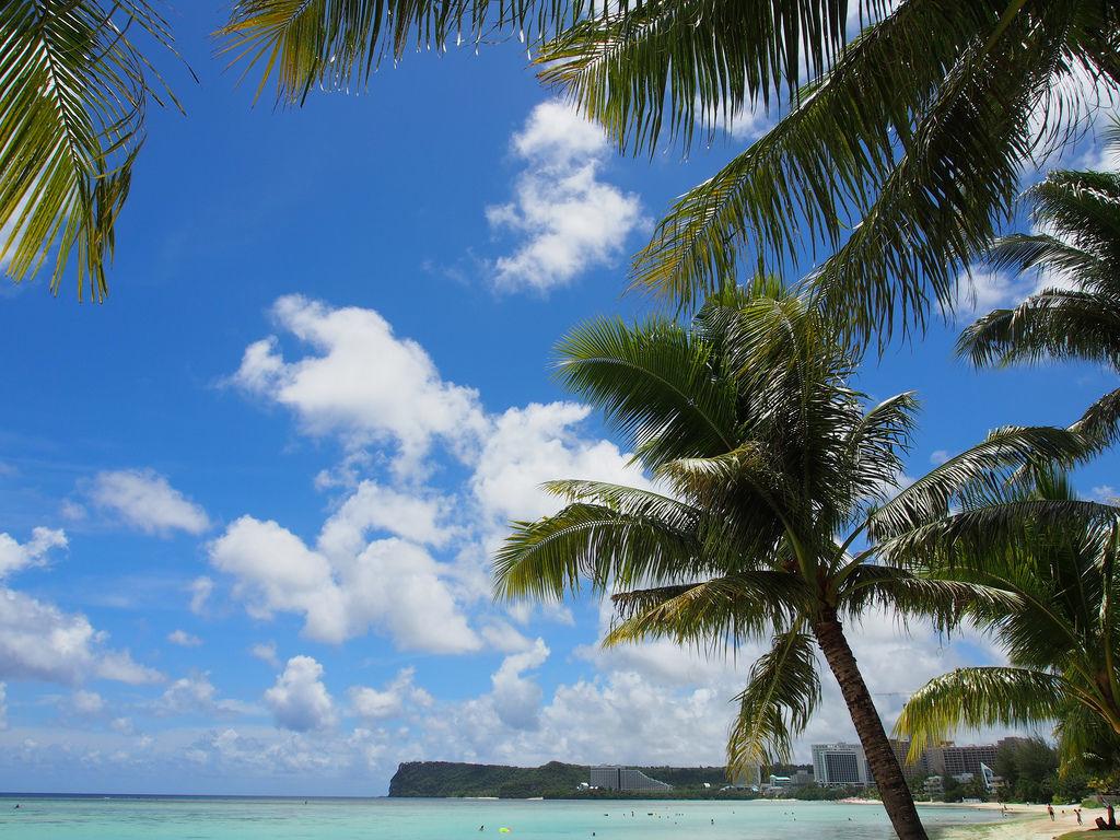 慣れない土地で二人きり!カップルにおすすめの海外旅行先とは?のサムネイル画像