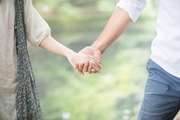 <体験談込!>韓国男子との恋愛、日本男子との恋愛、違いは?のサムネイル画像