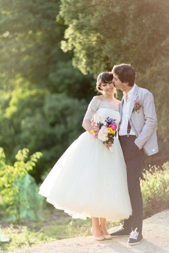 結婚はいつにする?春夏秋冬、季節ごとの結婚式アイデアのまとめ♪のサムネイル画像