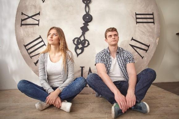 夫婦関係に迷ったら・・・別居もひとつの有効な選択肢かも!?のサムネイル画像