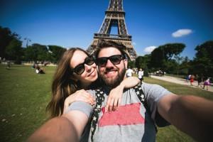 彼氏と初めての旅行!彼氏をドキッとさせる女度アップのコツ♪のサムネイル画像