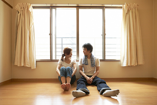 同棲からから結婚するきっかけは?彼に「結婚しよう」と言わせよう!のサムネイル画像