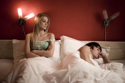 夫が浮気する心理って何?既婚男性が浮気する深層心理と、その対策のサムネイル画像