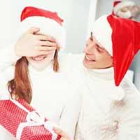 聖なる夜の彼氏との過ごし方☆人気のクリスマスプレゼントとは?のサムネイル画像