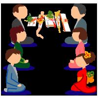 【古くからある日本の儀式結納】2つの結納の流れと違いを説明しますのサムネイル画像