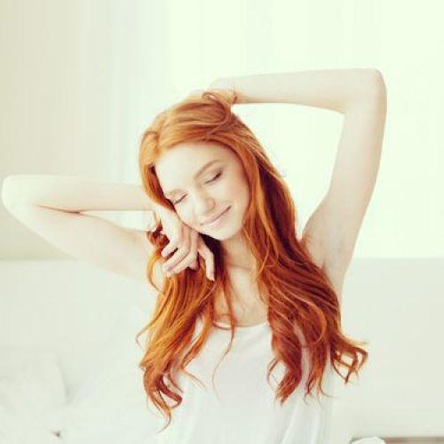 夏の夜は寝苦しくて…睡眠不足からあなたを救う快眠グッズをご紹介のサムネイル画像