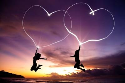 【婚活の秘訣】結婚したいなら、スポーツの趣味を見つけてみよう☆のサムネイル画像
