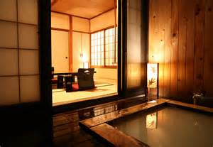 カップルで行く旅行におすすめの素敵な旅館をご紹介します!のサムネイル画像