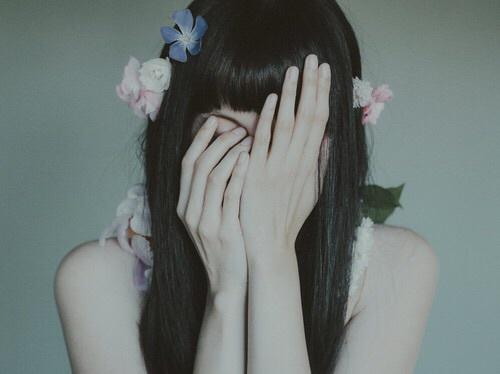 辛い片思いをスッキリ忘れるための方法!新たな恋への第一歩のサムネイル画像