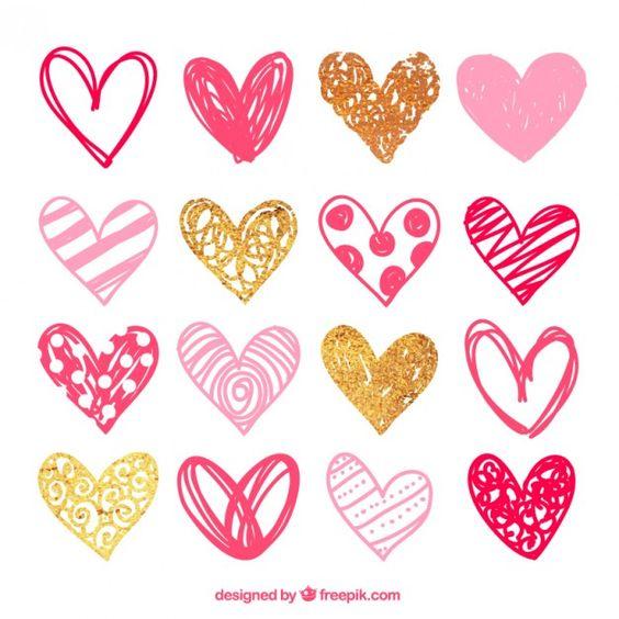 今更だけど誰もが知りたい恋に関する20の質問をピックアップ!のサムネイル画像