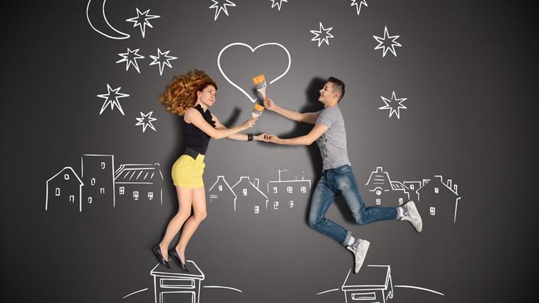 「恋をすると夜が切ない」なぜ恋をすると寝る前に胸キュンするの?のサムネイル画像