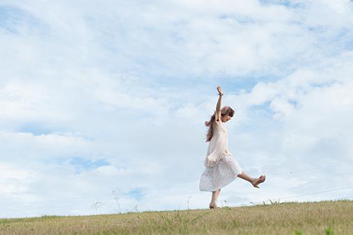 好きな人が諦められない方へ。辛い恋を忘れられる方法とは?のサムネイル画像