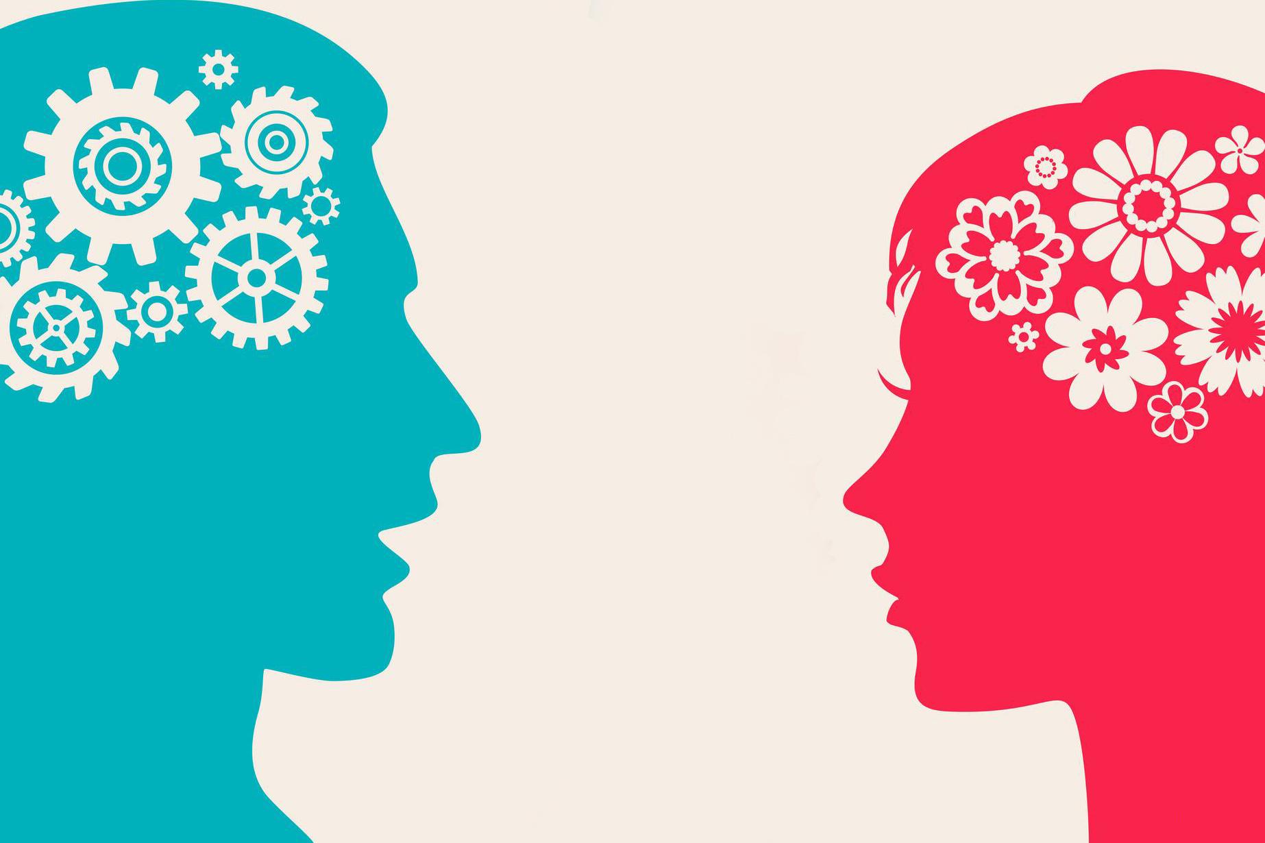 しぐさで分かる?男女別に見る、好きな人への本当の気持ち!のサムネイル画像