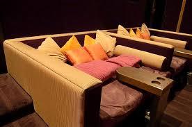 関係を深めたいカップル必見。居酒屋カップルシートのご紹介。のサムネイル画像