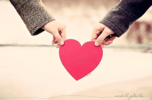 恋愛に年齢は関係ない!20歳差でも幸せと思える理由はここにある。のサムネイル画像