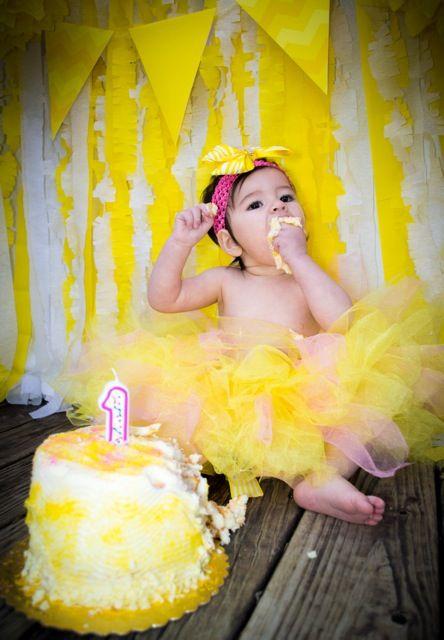 こだわりの誕生日ケーキでお祝い!おいしくかわいいおすすめケーキのサムネイル画像