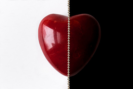 【恋愛が怖いあなたへ】恋愛には出会いがあれば別れも平等にありますのサムネイル画像