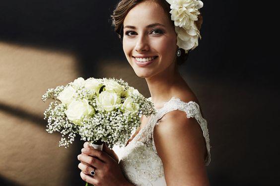 女性が結婚前にやっておくべき結婚準備の数々をご紹介しますのサムネイル画像