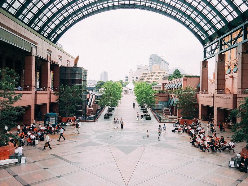 おしゃれな街、恵比寿!おすすめデートスポット5カ所をご紹介。のサムネイル画像