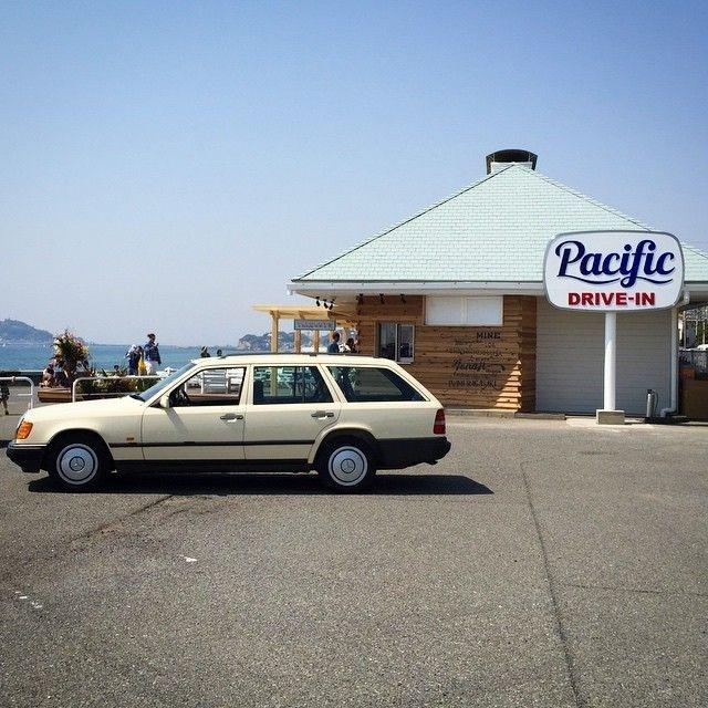 幸せを探しに行こう!爽やかカップルにおすすめ神奈川ドライブデートのサムネイル画像
